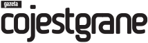 cojestgrane_logo